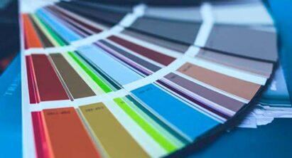 colores que atraen clientes
